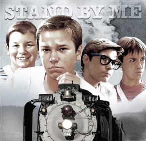 Stand-By Me